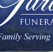 Gardner Funeral Home - Floyd, Virginia
